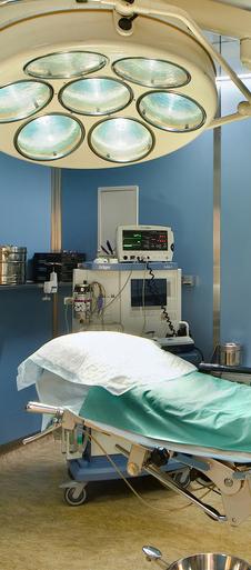Schaamlipcorrectie – Labiaplastiek België Doctor Dombard.