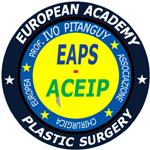 Европейской академии пластической хирургии EAPS ACEIP.