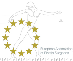 European Association of Plastic Surgeons