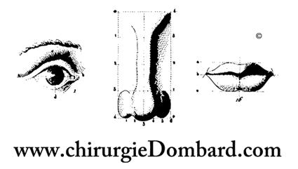 Clinique de chirurgie esthétique Docteur Dombard