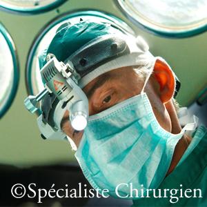 Spécialiste chirurgien Clinique Docteur Dombard | Overijse Bruxelles