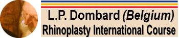 Cursus neuscorrectie international Belgie DR Dombard