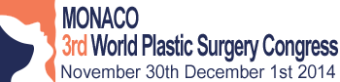Monaco 3rd World Plastic Surgery Congress