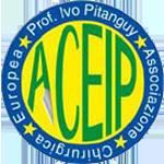 European Academy EAPS ACEIP Plastic Surgery ) DR Dombard