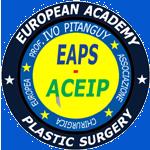 EuropeanAcademy-Plastic-Surgery-EAPS-ACEIP - DR DOMBARD