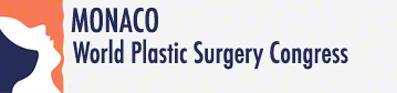 Monaco World Plastic Surgery Congress