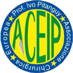The European Academy of Plastic Surgery Pitanguy EAPS-ACEIP
