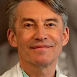 DR. L.-Ph. Dombard - Spécialiste chirurgien esthétique & chirurgien plasticien